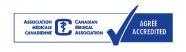 CMA_accreditation_logo_072-small