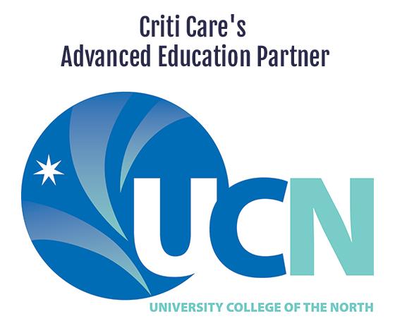 UCN Logo